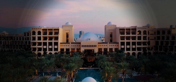 Hilton-Daycation