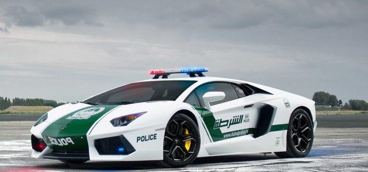 147-1472179_police-car-wallpapers-dubai-police-cars
