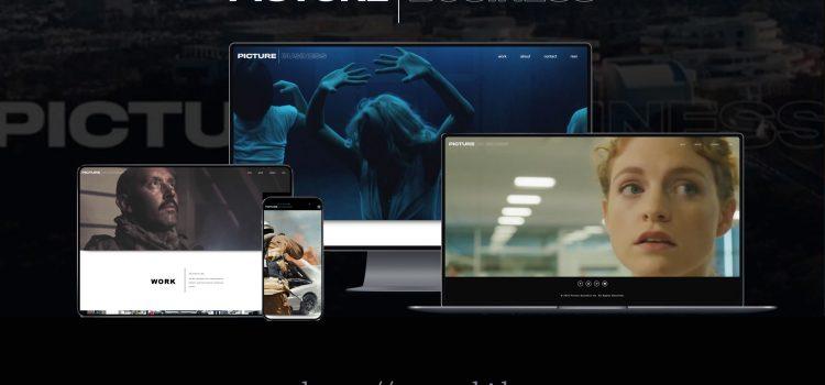 PBI-all-screen-f