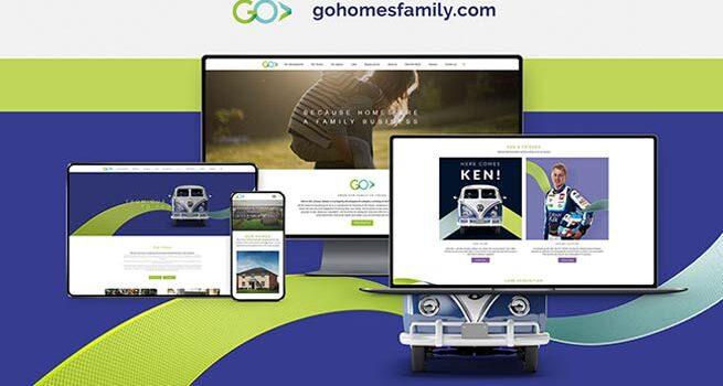 gofamilyhomes-p