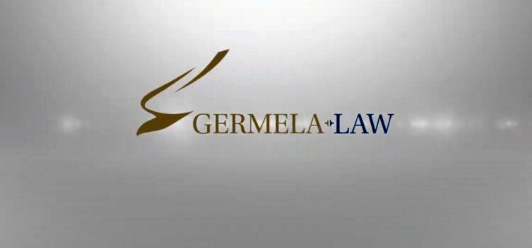 Germela-Law-thumb